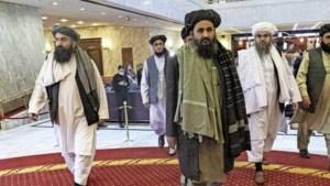 Verbazing bij deskundigen over twee 'verdwenen' leiders van Taliban