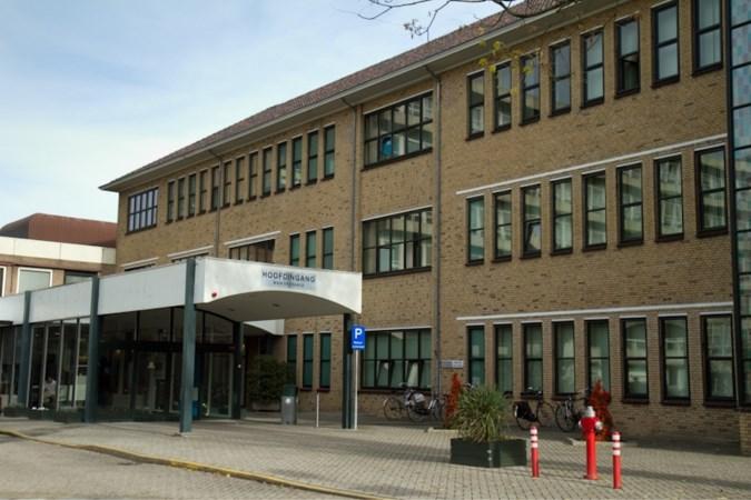 Crisis door groot tekort aan kamers in Maastricht: honderden studenten zoeken nog onderdak