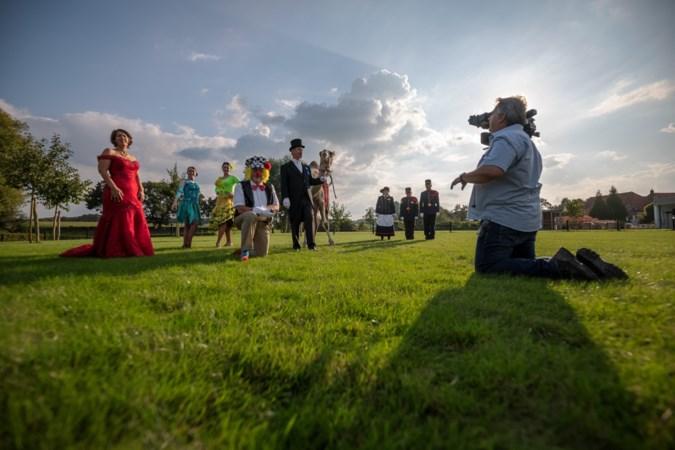Zomerfestival Voerendaal hoeft geen Cultura Nova te worden: 'We koesteren het kneuterige'