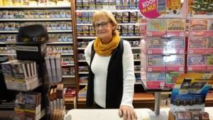 Tiny Meese opnieuw lijsttrekker Partij Veilig Maastricht