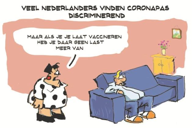 Toos & Henk - 17 september 2021