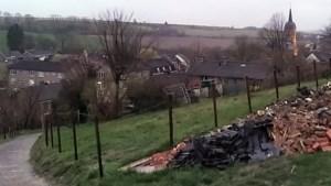 Kernoverleg Eys geeft er de brui aan: geen steun van het dorp, geen gehoor bij de gemeente