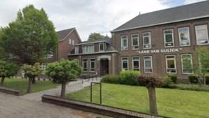 ZOwonen wil verhuizen van 'kille balie' naar publieksvriendelijker oude Mavo in Sittardse binnenstad
