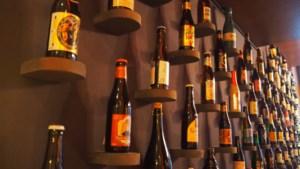 Vlaams eten als aan oma's keukentafel in prijswinnend interieur van restaurant Witloof in Maastricht