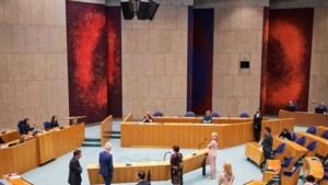 KIJK LIVE: Wilders kraakt VVD om steun voor coronatoegangsbewijzen