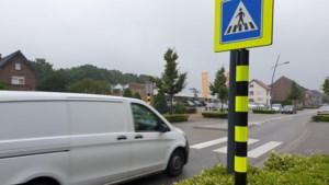 Ouders luiden noodklok over verkeersveiligheid op schoolroutes in Beek