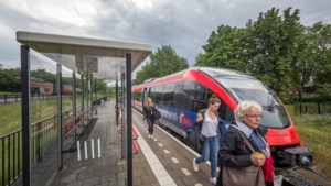 Heerlen hamert bij Tweede Kamer op belang intercity Randstad-Aken: Nederland houdt niet op bij Eindhoven