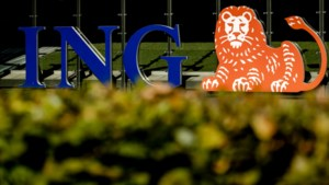 ING bouwt kredietverlening aan olie- en gassector sneller af