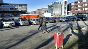 Bedreigingen, mishandelingen en rondvliegende stenen: de situatie in Heerlerheide is onacceptabel