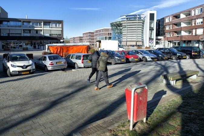 Bedreigingen, mishandelingen en rondvliegende stenen: de situatie in Heerlerheide is onacceptabel, erkent burgemeester Wever