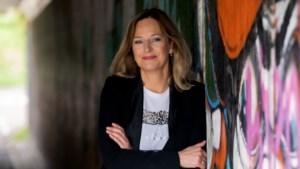 Na vijftien jaar L1 lonkt nieuw avontuur voor presentatrice Kirsten Paulus