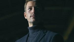 Duncan Ward: 'Ik ben het liefst chef-dirigent én ambassadeur van philharmonie zuidnederland'