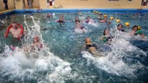 Gemeente Gulpen-Wittem verstevigt greep op verlieslijdend zwembad Mosaqua