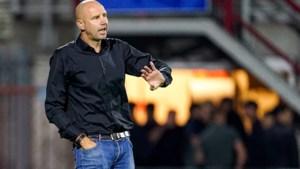 Bob Peeters, cultspits van weleer, is nog altijd 'fier' op zijn tijd bij Roda JC: 'Ik heb tien gulden gekost'