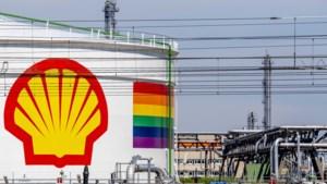 Shell gaat grote fabriek voor biobrandstoffen bouwen in Pernis