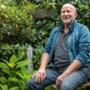 Vredesprijs-winnaar Jos Smeets blijft strijden voor een betere wereld