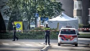 Verdachte moord Sven Prins: onschuldige man kreeg 30 jaar cel