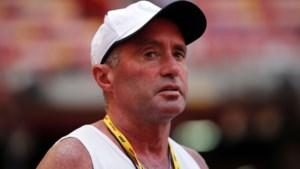 Sporttribunaal CAS handhaaft dopingschorsing oud-coach Sifan Hassan