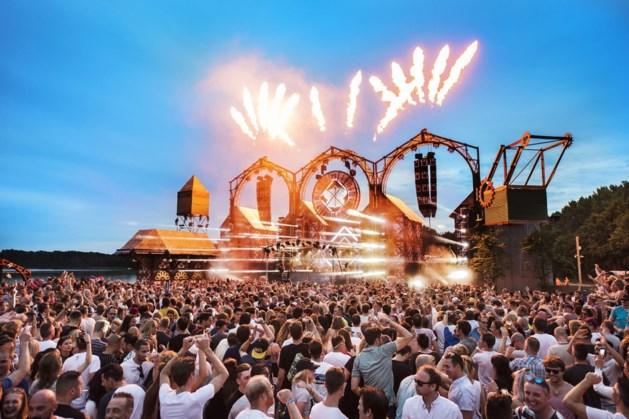 Nederlander onwel op festival Extrema Extra, overlijdt in ziekenhuis