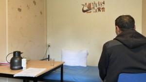 Murad en Mohammed weigerden woning in Heerlen: 'We zijn niet ondankbaar, maar maakten een fout'