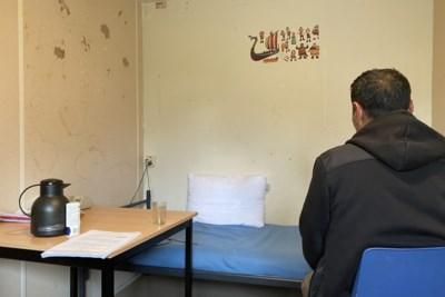 Murad en Mohammed weigerden woning in Heerlen: 'We zijn niet ondankbaar, maar maakten een fout. Sorry!'