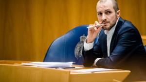 Kamer wil 600 miljoen euro extra voor zorgsalarissen