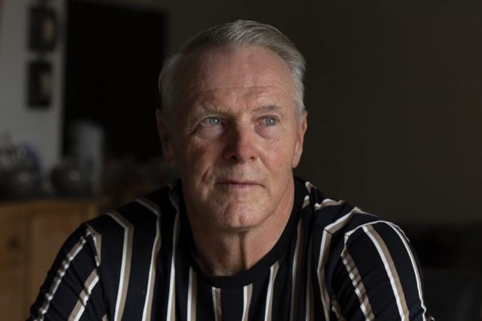 Gène Hanssen, nog altijd Mister Roda JC, kan niet meer zonder pijnstillers: 'Waarom ben ik zo dom geweest?'