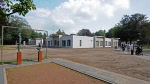Zorgcomplex Magnoliahof in Venlo opent zijn deuren