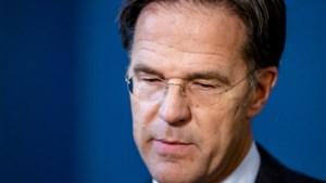 Man uit Nederweert krijgt celstraf voor bedreigen minister-president Rutte