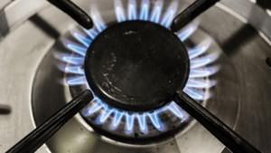 Vergelijkingssite Pricewise: energierekening wordt in rap tempo hoger
