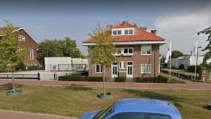 Enexis Huis aan Groene Loper Maastricht gaat vanaf volgend jaar dicht
