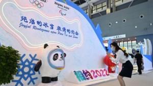 Winterspelen 2022 eveneens onder strikte coronaregels
