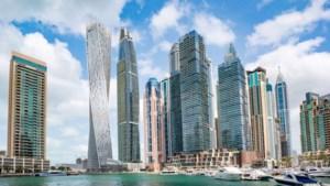 Bedrijf gevestigd in Digital Park van Silicon Oasis in Dubai kiest voor Limburgse telecom- en data oplossing