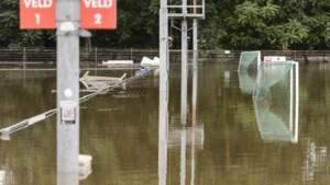 'Laat Onderzoeksraad Veiligheid aanpak wateroverlast Limburg onderzoeken'