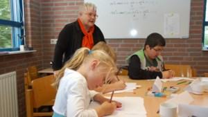 Lenie stopt met gezinsvakanties, maar blijft voor heel veel zieke kinderen de liefste tante van heel Nederland