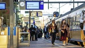 ProRail: storing op spoor ontstond in telefonieserver Rotterdam