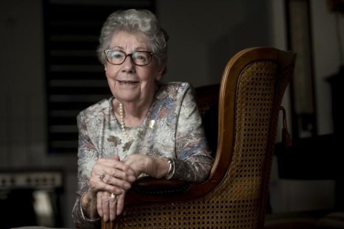 Gabriëlle Hennekens (90) bevrijdde de Joodse Frans en Johanna Kanarek uit het 'Achterhuis van Beek': 'Ook ik wist van niks'