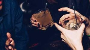 Belgische nachtclubs mogen open, met coronapas