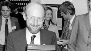 Britse grondlegger van de betaalbare thuiscomputer Clive Sinclair (81) overleden