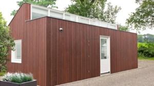 Sittard-Geleen en Beekdaelen aan zet bij keuze plek 'scheve huizen' voor zorgmijders: 'Niemand wil die mensen in de achtertuin'
