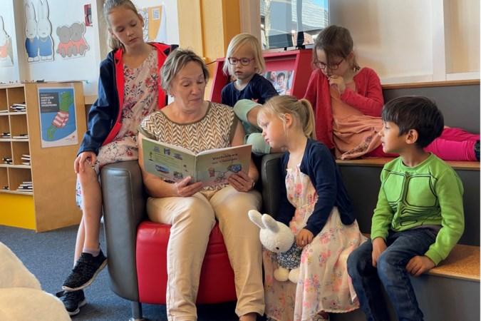 'De toekomst van het Venrods dialect voor een belangrijk deel in handen van opa's en oma's'