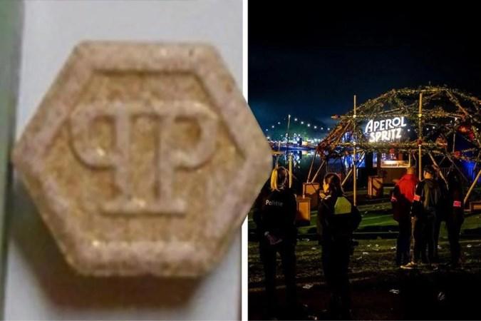 Waarschuwing voor gevaarlijke drugs na overlijden Nederlandse festivalganger Extrema