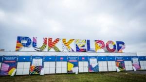Financiën van Pukkelpop al eerder onder vuur: 'Waarom betalen ze geen deel terug om festival te helpen?'