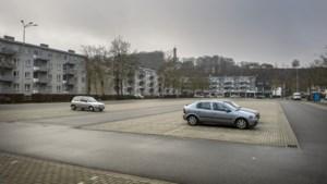Plan om honderden woningen te bouwen in Valkenburg-Oost