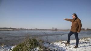 Vlaams minister weigert vergunning bouw gascentrale in Rotem