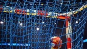 Bevo wacht nog altijd op eerste zege in BENE-League