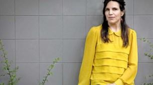 Heerlense Femke toont enorme overlevingskracht: 'Ik was als de dood dat ik verlamd zou raken'