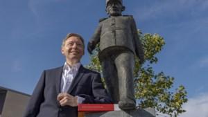 Na vijftig jaar eerherstel voor één van Limburgs belangrijkste schrijvers ooit