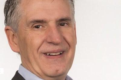 CDA-raadslid Beekdaelen stapt over naar coalitiepartner, gevolgen voor gemeentebestuur nog onduidelijk