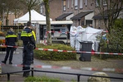 Verdachte van moord op Laura Schreurs in observatiekliniek opgenomen